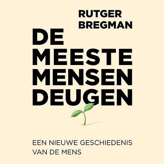 2020 BOEKEN TOP 3: 1. Rutger Bregman - De meeste mensen deugen 2. Meg Waite Clayton - De laatste trein naar vrijheid 3. Yuval Noah Harari - Homo Deus #jaarlijstje #boeken